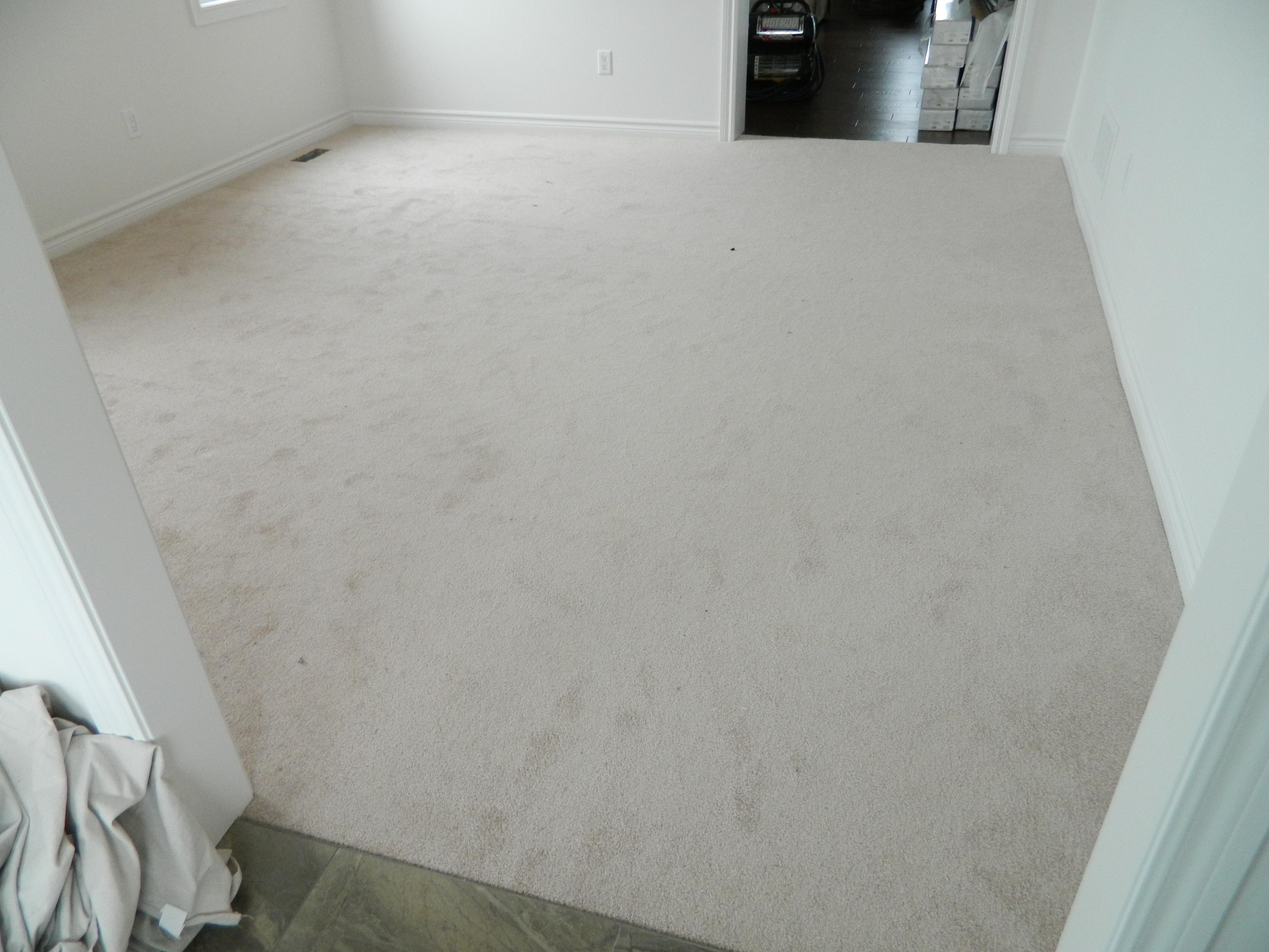 Hardwood Flooring Oshawa Carpet Vidalondon