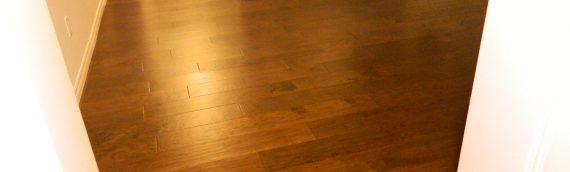 Hardwood Flooring-Varcoe1
